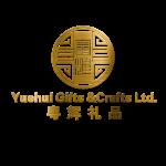 Shenzhen Yuehui GIfts CO.,Ltd