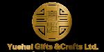 Shenzhen Yuehui Gifts CO.,Ltd logo
