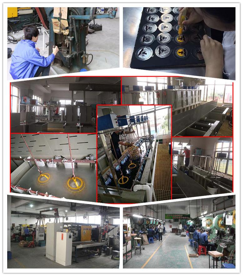 Shenzhen Yuehui Gifts CO.,Ltd-31