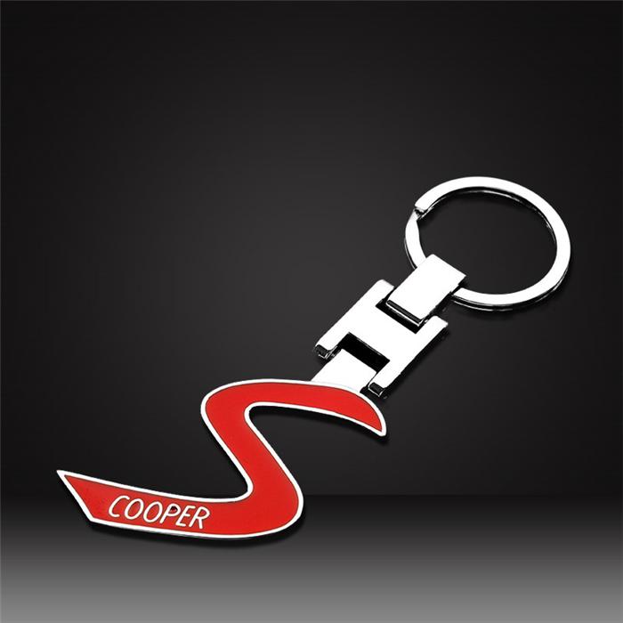 custom Keychains high-end quality