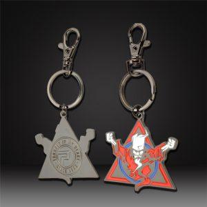 custom cartoon keychains -16