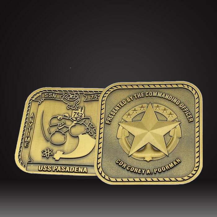 custom metal logo platescustom metal logo plates 3D