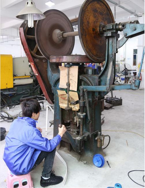 Shenzhen Yuehui Gifts CO.,Ltd-21