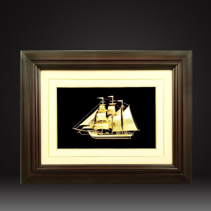 Souvenir-Gift-Frame-Plaque