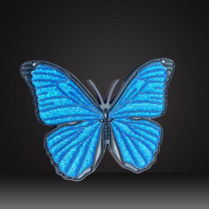 glitter-butterfly-laple-pins