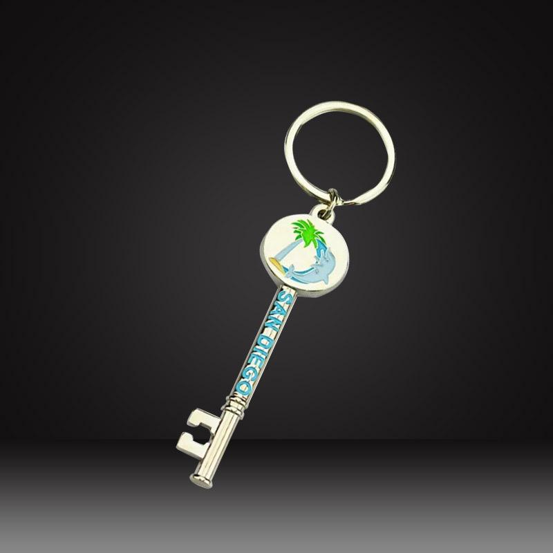key-keychain