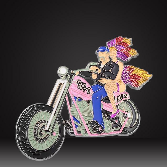 motorcycle-pin-badges