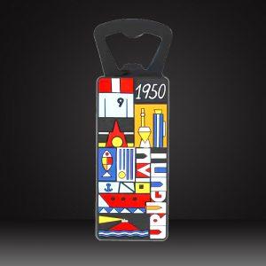 pvc-bottle-opener-freemason-magnet