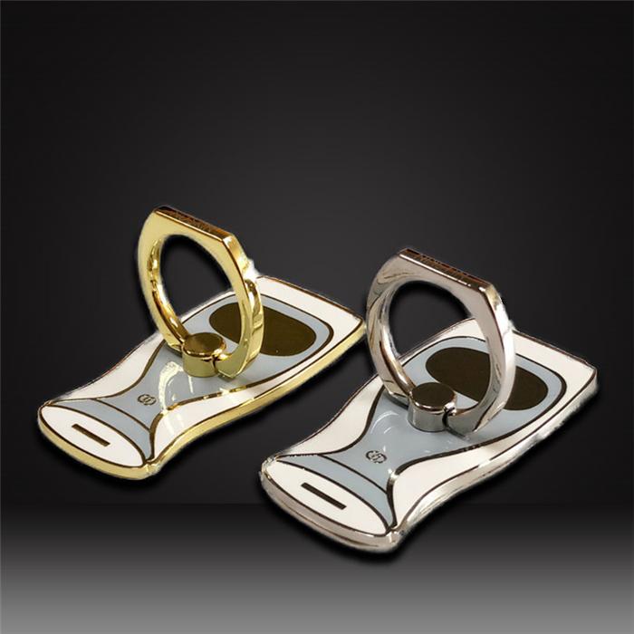 custom phone ring buckles-5