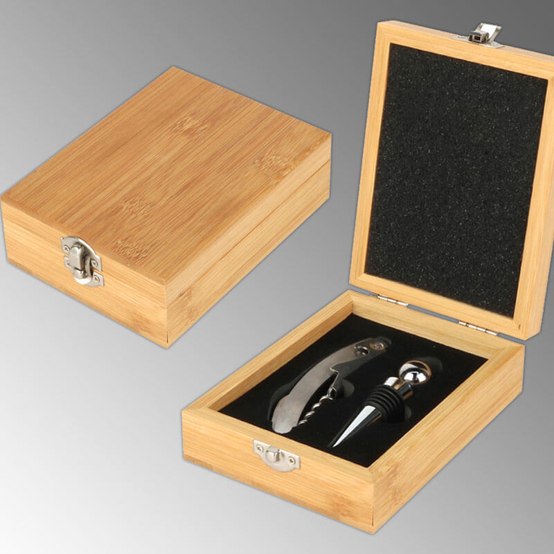 branded wine gifts