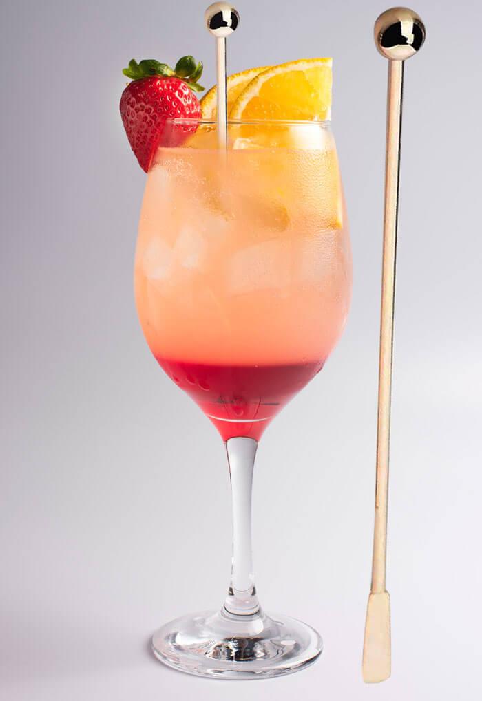 custom-Cocktail-Stirrer