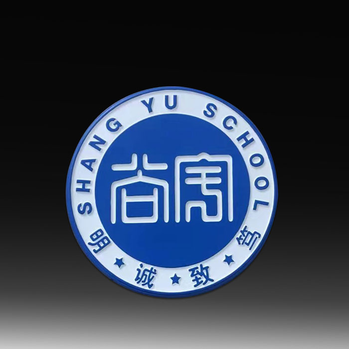 school-logo-lapel-pins