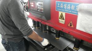 lapel pins manufacturer -2
