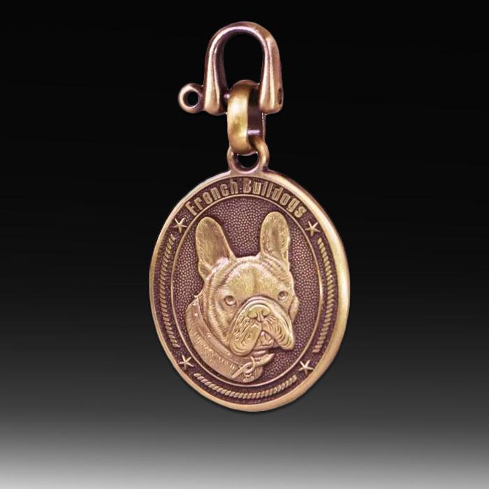 custom-dog-tags-2