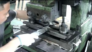 lapel pins manufacturer -4
