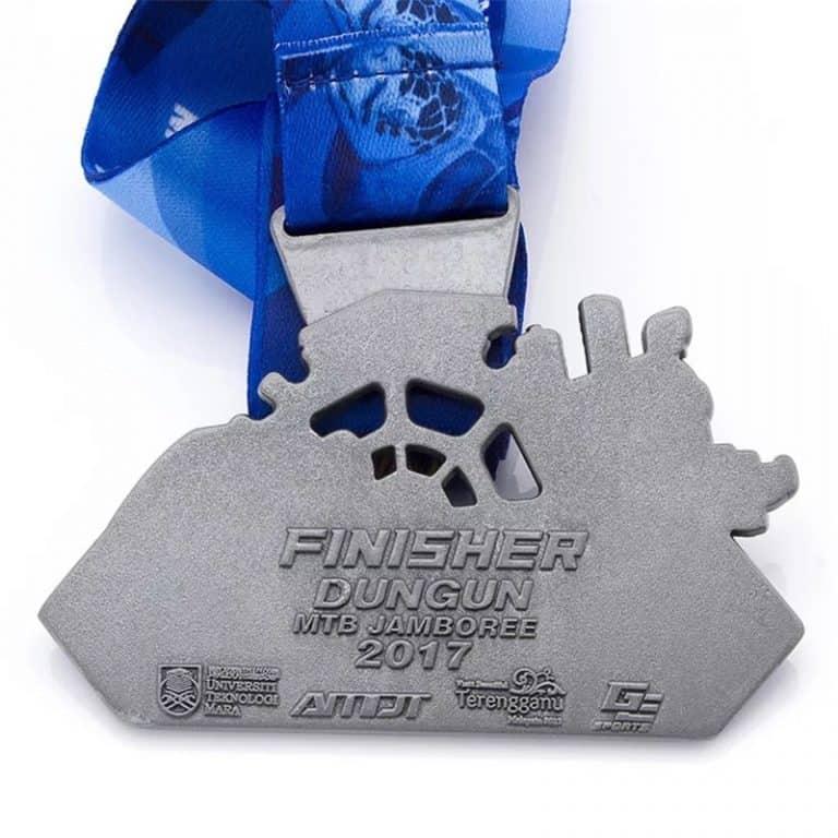 custom race medals -3